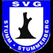 GVF-9041