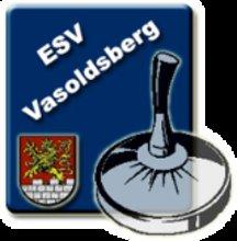 GVF-9052