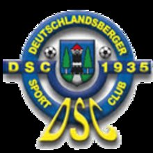 DSC_1514