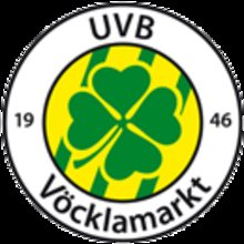 GVF-1610