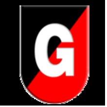 GVF-1613