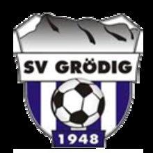 GVF-1640