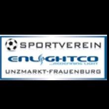 Grupüen der 4. Int. Linzgau Trophy 2018