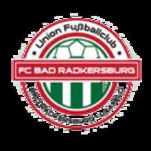 Jugendleiter SV Denkingen, TSV Aach-Linz, SC Pfullendorf