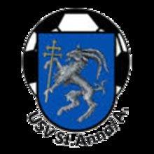 GVF-1681