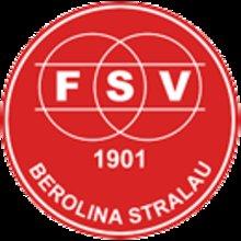 GVF-1719