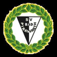 GVF-1756