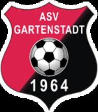 Sporttag-VS-2014-003