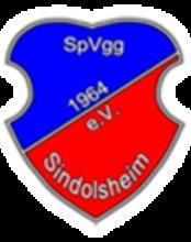 Sporttag-VS-2014-005