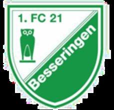 Sporttag-VS-2014-006