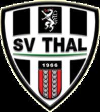 Sporttag-VS-2014-007