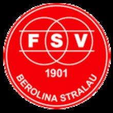 GVF-1823