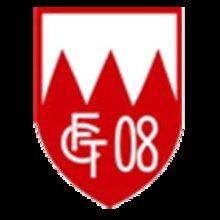 GVF-1838