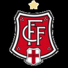 GVF-1841