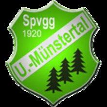 GVF-1849