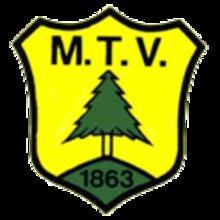 GVF-1864