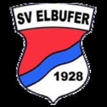 GVF-1875