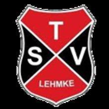 GVF-1883
