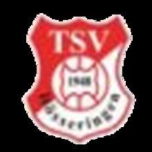 GVF-1887