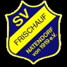 GVF-1889