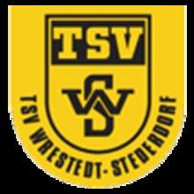 GVF-1894