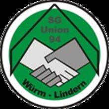 DSC_0384