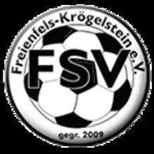 Fußball 14
