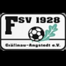 GVF-0515