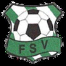 GVF-0517