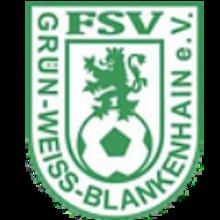 GVF-0520