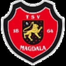 IMG-20160114-WA0011