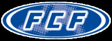 FGV-5969