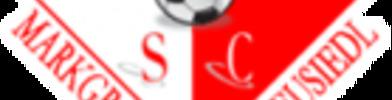 HCS - Automotive GmbH